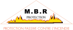 M.B.R. Protection