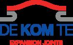DeKomTe Benelux